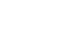 home_clients_max_property_group_logo_white